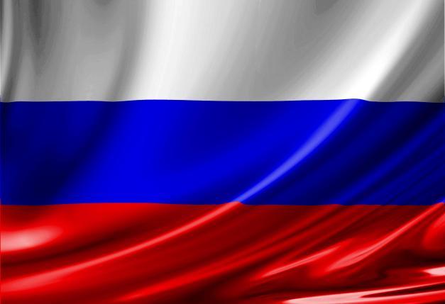 519894_rossiya_flag_trikolor_7000x4800_(www.GdeFon.ru)