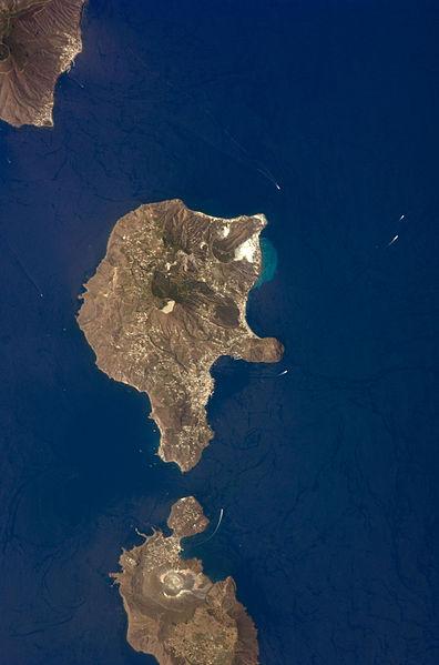 Aeolian_Islands