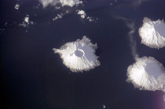 Aleuten-Herbert-Island