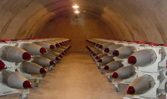 bombe-atomiche-basi-usa-in-italia
