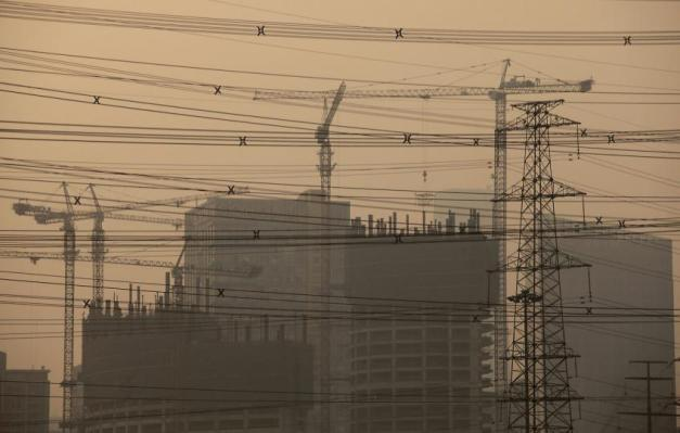 China-to-boost-nuclear-power