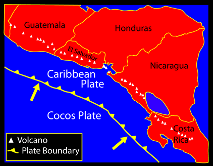 cocos_plate