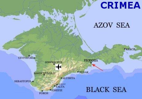 crimea_map2