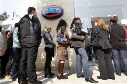 disoccupazione-grecia