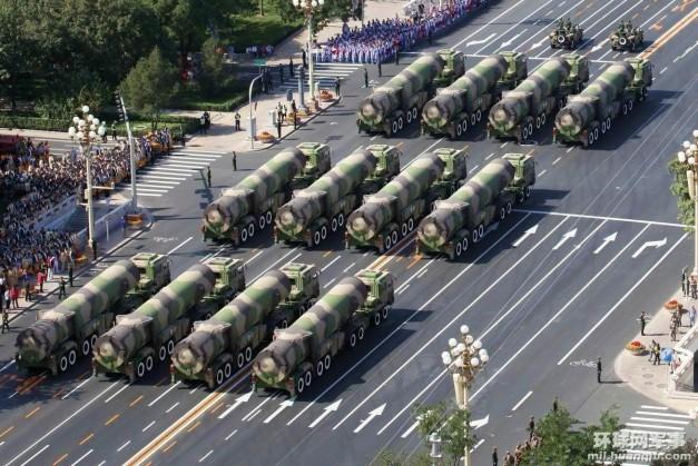 Dongfeng-31A_China_ICBM