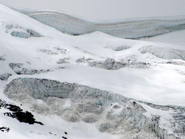 earth-day06-himalayas-glacier_18818_600x450