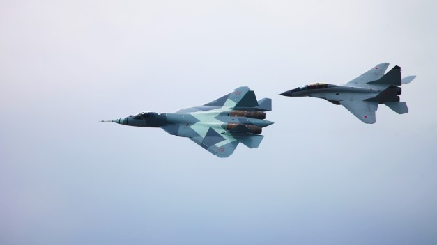eastern-aviation-pak-fak-mig29