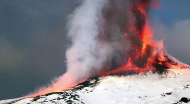 etna-eruzione12-672x3691