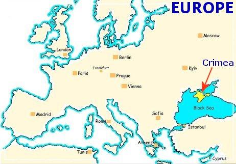 europe_crimea_map2