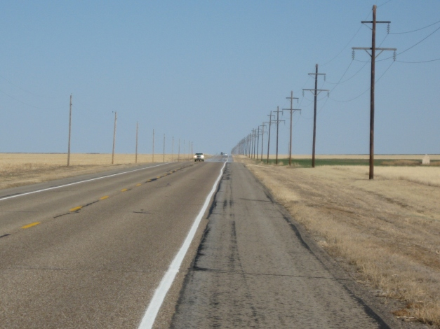Highway_412_In_The_Oklahoma_Panhandle