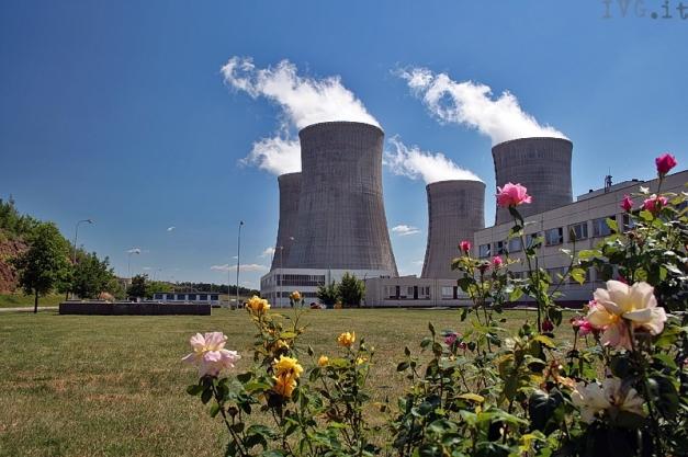 impianto_nucleare_Mochovce_(Slovacchia)_4
