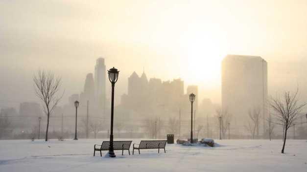 l_snow_jan2014_10