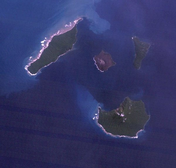 Landsat_krakatau_18may92_cropped