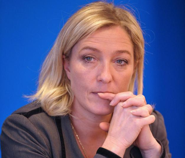Marine-Le-Pen-006