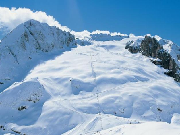 skigebiete-marmolata_cl