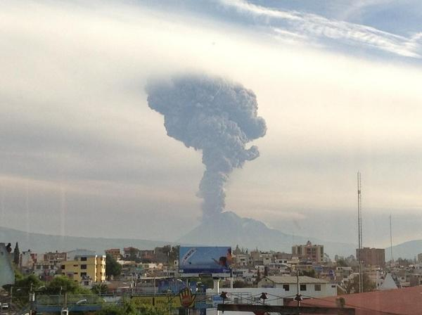 tungurahua-erupción