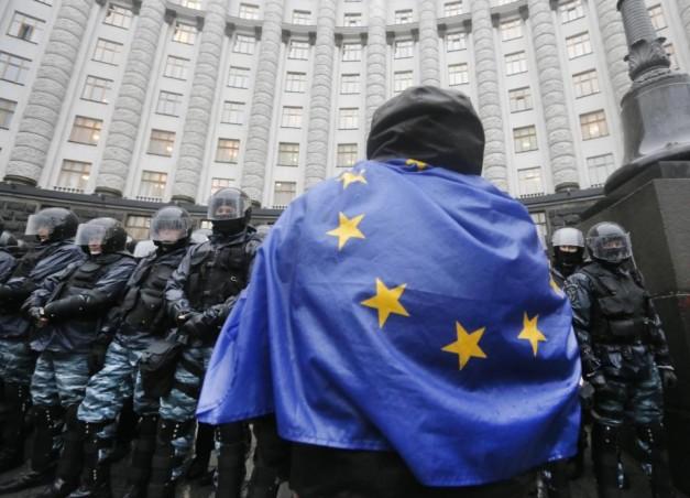 ucraina-proteste-ue-1-960x693
