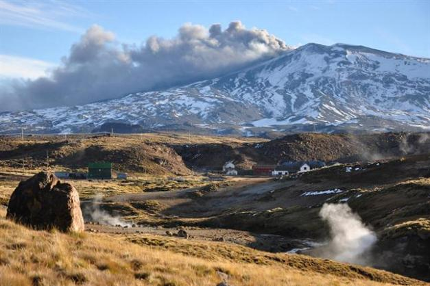 volcan-copahue-1715432h430