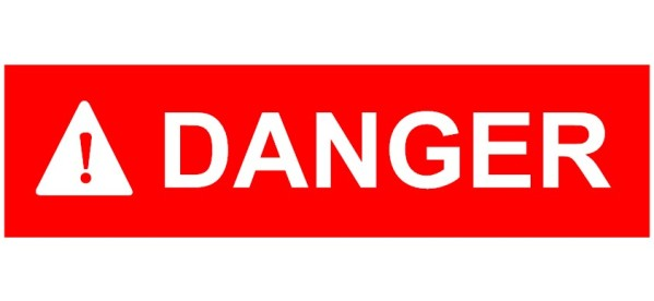 red_rectangle_danger_sign_l